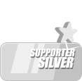 Supporter Silver